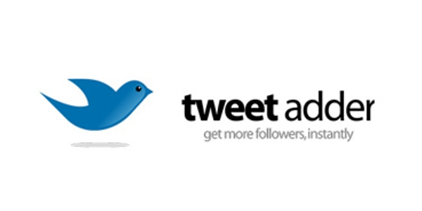Tweet Adder Coupon Code -100% Working Discount
