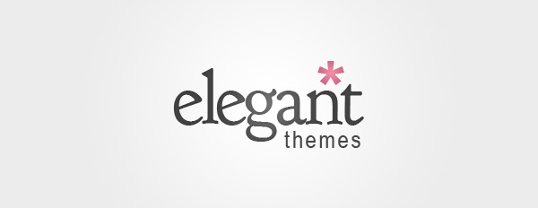 Elegant Themes Coupon Code – Get Max Discount Guaranteed!!
