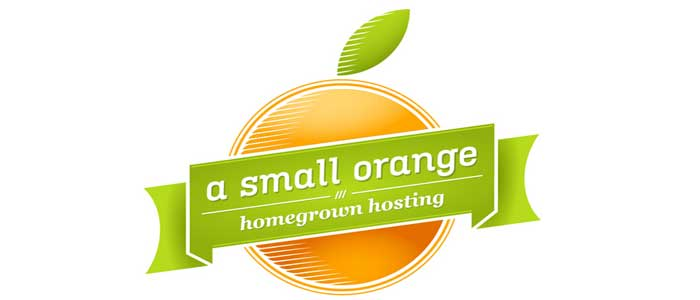 A-Small-Orange-Coupon