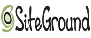 siteground-coupon-code