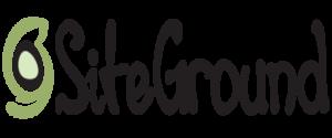 siteground-coupon-code