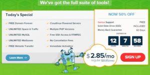 tmdhosting-coupon-code